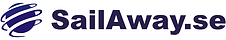 Sailaway logo.png