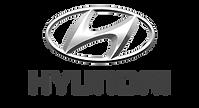Hyundai-logo-silver-2560x1440_edited.png