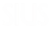 SIUS_Logo_VIT_trans.png
