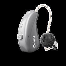 Hvad koster et høreapparat?