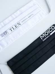 TLEN  & MOICO