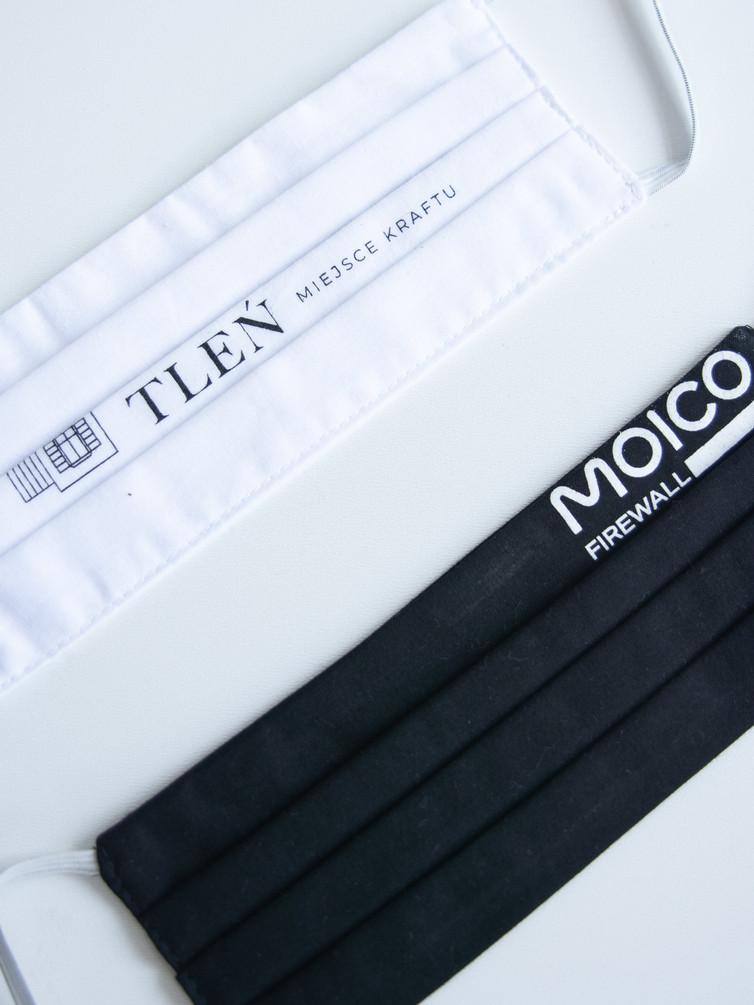 TLEN and MOICO