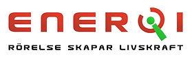 EnerQi_logotype_slogan (2).jpg