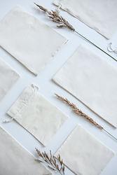Cotton Drawstring Bag Header Photo-min.j