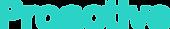 proactive-logo-green-transparent.png