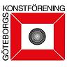 Göteborgs Konstförening