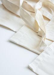 Producent torb bawełnianych