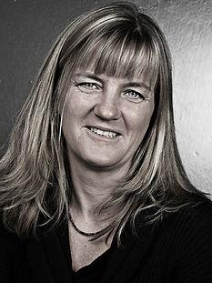 Maiken Steenstrup | Absalon Pension