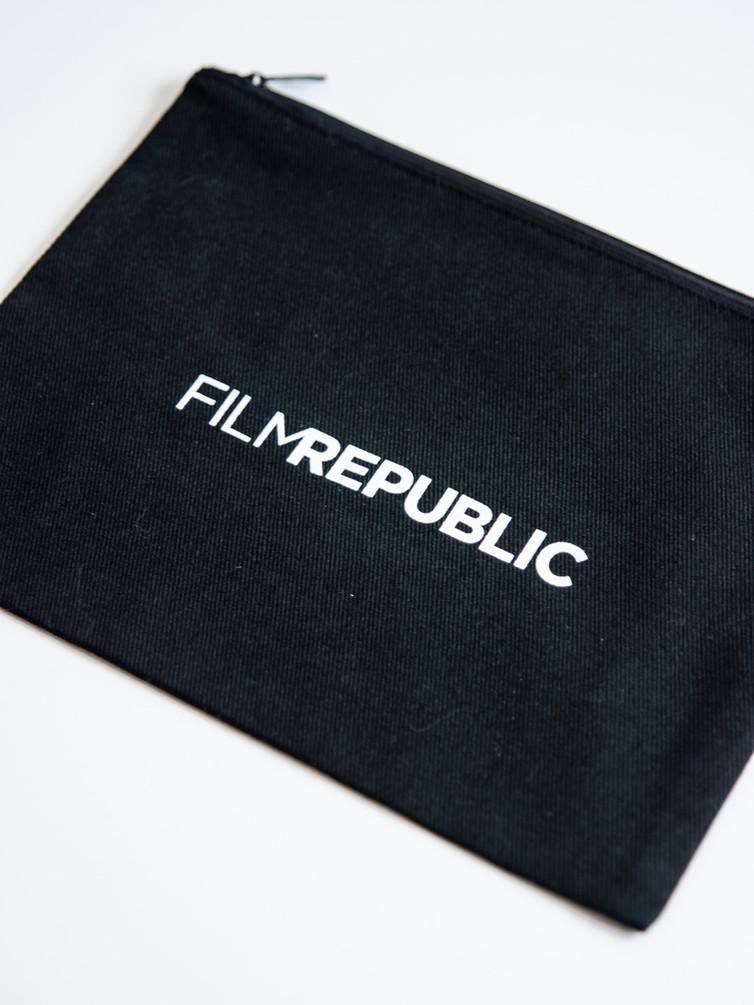 Film Republic