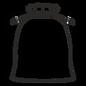 Rustic drawstring bag.png