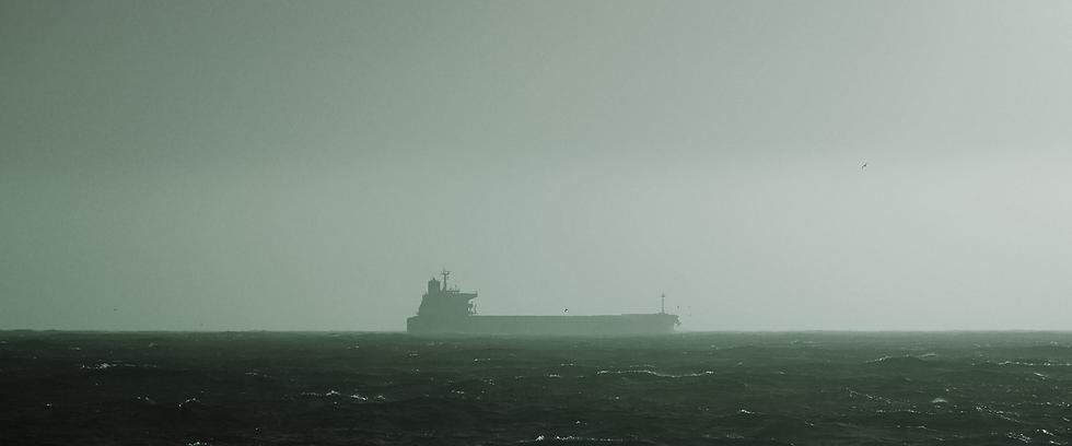 Vessel Performancce