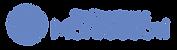 Logo_web-blue.png