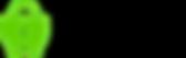trustly-logo-300x94.png