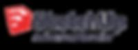 Sketchup Reseller logga.png