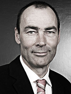 Søren Pedersen | Absalon Pension