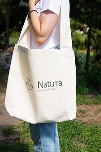 Shopping Bag wholesale.jpg