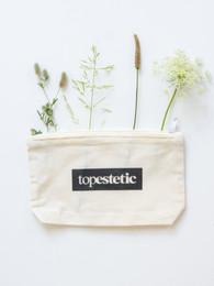 Topstetic