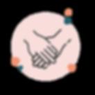 ikon 3.png