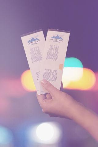 Startsida_Biljetter.jpg