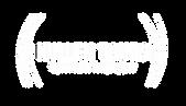 Kullen_Tours_logo_maj2019_VIT.png