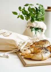 Produce Bags-min.jpg