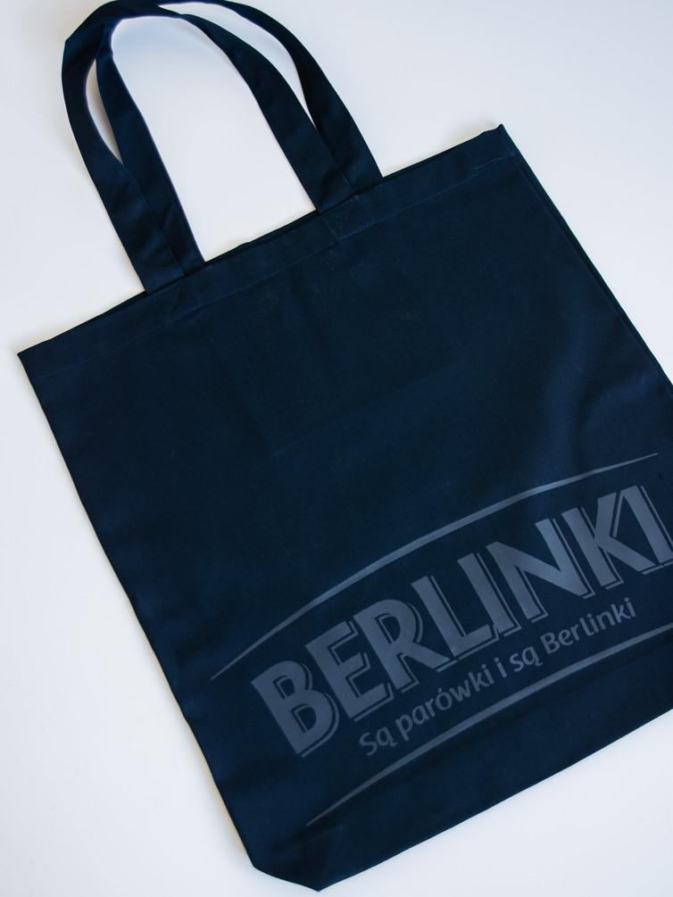 Berlinki
