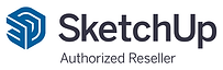 SketchUp-Authorized-Reseller