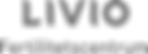 livio-logo.png