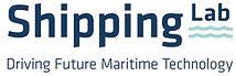 ShippingLab