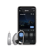 Smartphone-og-HA-Moment-908x1024.png