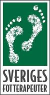 LOGGA Sveriges fotterapeuter.png