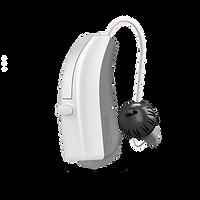 RIC/RITE høreapparat
