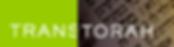 TransTorah's logo