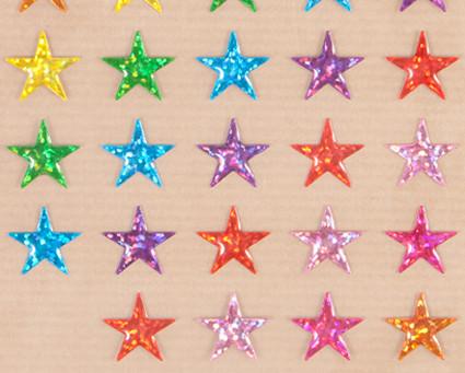 Do reward systems for good behaviour help or hinder?