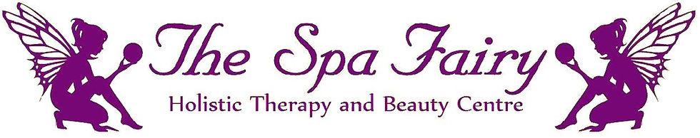 banner1 spa fairy logo.jpg