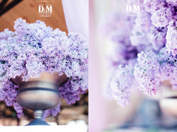 Lilac inspiration