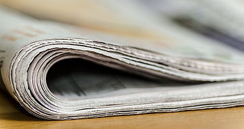 presse-bild1.jpg