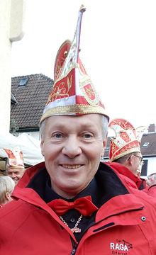 Hermann Gehrlein.jpg