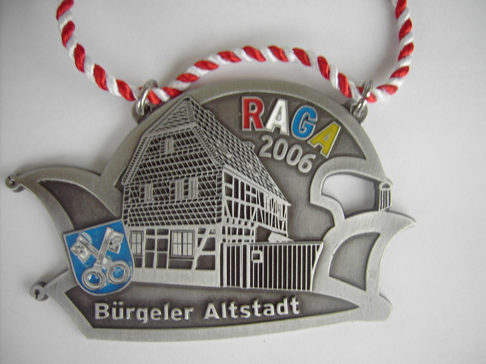 Orden 2006-1