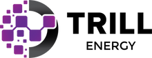 ENERGY Trill Logo (1).png