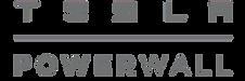 Tesla-Powerwall-logo-cropped-reduced.png