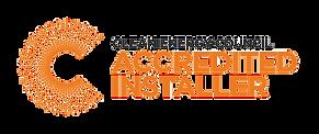 accredited-installer-logo-removebg-previ