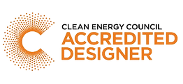 Clean-Energy-Council-Accredited-Designer