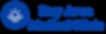 BAMC Logo