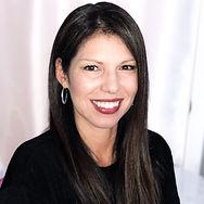 Sara Caceres Bio.jpg