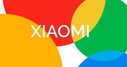 nuevo-logo-logitpo-xiaomi-decimo-anivers
