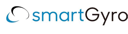 Smartgyro.png