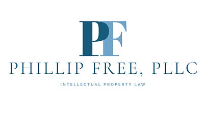 PF Law logo 2_edited.jpg