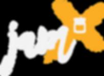 JamX Logo - Inverted.png
