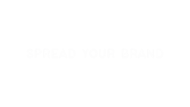SpreadYourBrand-01_edited.png